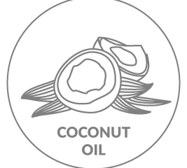coconut_ikonok_veglegesek_coconut_oil