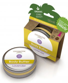 bodybutter_box_front